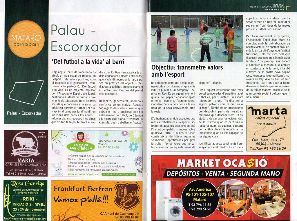 article_futbol_totmataro001