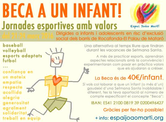 beca_a_un_infant