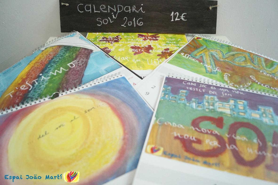 calendarisolidari_2